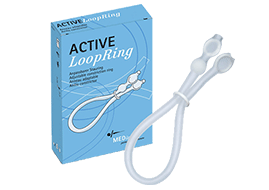 Active Loopring Medintim - Aide à l'érection