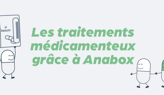 Couverture Anabox